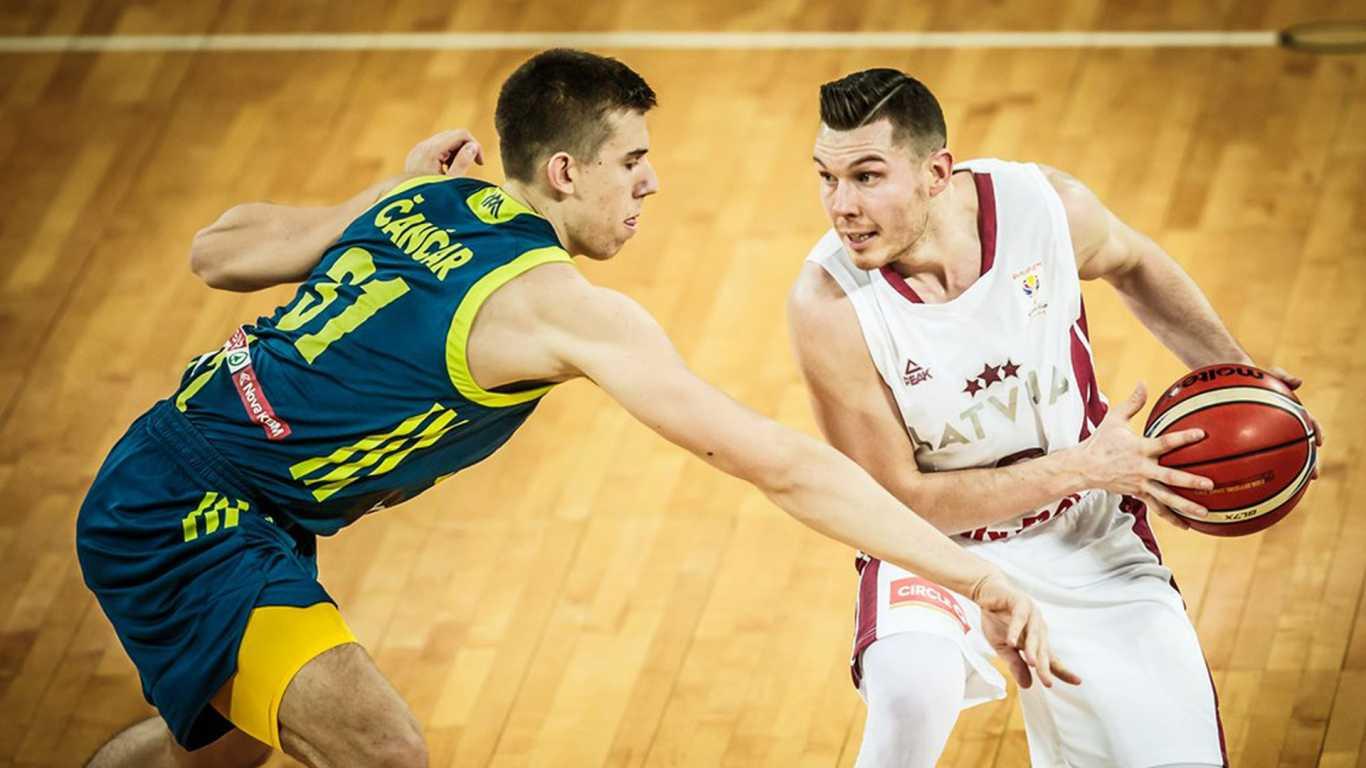 1xbet bukmekeriai ⇔ Sporto lažybos 1xbet Latvijoje ⇔ 1xbet ...