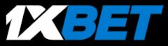 1xbet-deribas.com
